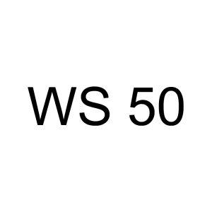 WS 50